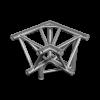 TAF Truss Aluminium | FT43-C33 | FT Truss