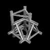 TAF Truss Aluminium | FT43-C45 | FT Truss