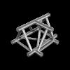 TAF Truss Aluminium | FT43-T36 | FT Truss