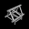 TAF Truss Aluminium | FT43-T37 | FT Truss