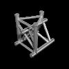 TAF Truss Aluminium | FT43-T38 | FT Truss