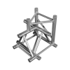 TAF Truss Aluminium | FT43-T42 | FT Truss