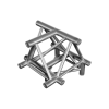 TAF Truss Aluminium | FT43-T43 | FT Truss