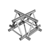 TAF Truss Aluminium | FT43-C41 | FT Truss