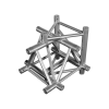 TAF Truss Aluminium | FT43-T51 | FT Truss