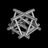 TAF Truss Aluminium | FT43-C52 | FT Truss