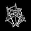 TAF Truss Aluminium | FT43-C53 | FT Truss
