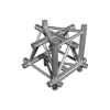 TAF Truss Aluminium | FT43-T61 | FT Truss