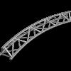TAF Truss Aluminium | FT43-C1 | FT Truss