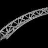TAF Truss Aluminium | FT43-C2 | FT Truss