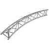 TAF Truss Aluminium | FT43-C3 | FT Truss
