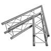 TAF Truss Aluminium | FT24-C19 | FT Truss