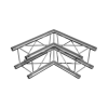 TAF Truss Aluminium | FT24-C21 | FT Truss