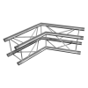 TAF Truss Aluminium | FT24-C22 | FT Truss