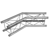 TAF Truss Aluminium | FT24-C23 | FT Truss