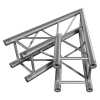 TAF Truss Aluminium | FT34-C19 | FT Truss