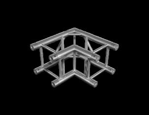 TAF Truss Aluminium | FT34-C21 | FT Truss