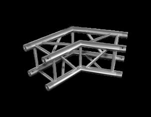 TAF Truss Aluminium | FT34-C22 | FT Truss