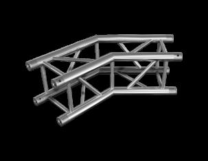 TAF Truss Aluminium | FT34-C23 | FT Truss