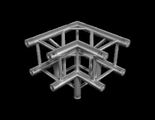 TAF Truss Aluminium | FT34-C30 | FT Truss