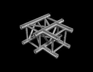 TAF Truss Aluminium | FT34-T35 | FT Truss