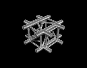 TAF Truss Aluminium | FT34-C41 | FT Truss