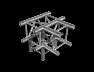 TAF Truss Aluminium | FT34-T42 | FT Truss