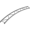 TAF Truss Aluminium | HT32-CH | FT Truss