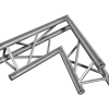 TAF Truss Aluminium | HT33-C20 | FT Truss