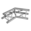 TAF Truss Aluminium | HT33-C22 | FT Truss