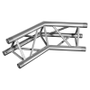 TAF Truss Aluminium | HT33-C23 | FT Truss