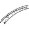 TAF Truss Aluminium | HT33-C1 | FT Truss