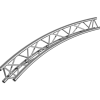 TAF Truss Aluminium | HT33-C2 | FT Truss