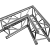 TAF Truss Aluminium | HT34-C20 | FT Truss