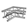 TAF Truss Aluminium | HT34-C22 | FT Truss