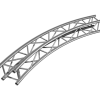 TAF Truss Aluminium | HT34-C | FT Truss