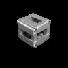 TAF Truss Aluminium | FTB-L-CB-6 | Bolted Truss
