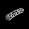 TAF Truss Aluminium | FTB-L-CH | Bolted Truss