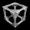 TAF Truss Aluminium | FTB-M-CB-6 | Bolted Truss