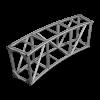 TAF Truss Aluminium | FTB-H-CH | Bolted Truss