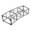 TAF Truss Aluminium | FTB-H-CV | Bolted Truss