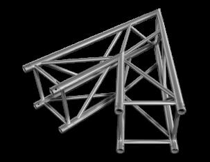TAF Truss Aluminium | FT44-C19 | FT Truss