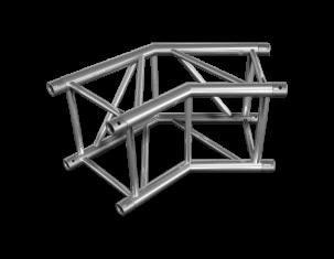 TAF Truss Aluminium | FT44-C23 | FT Truss