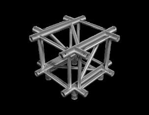TAF Truss Aluminium | FT44-T51 | FT Truss