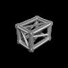 TAF Truss Aluminium | FTR4030-RCB | FT Truss