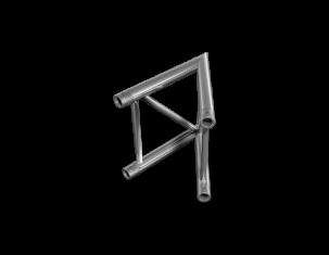 TAF Truss Aluminium | HT42-C19-V | FT Truss