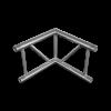 TAF Truss Aluminium | HT42-C21-V | FT Truss