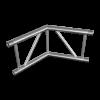 TAF Truss Aluminium | HT42-C22-V | FT Truss