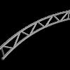 TAF Truss Aluminium | HT42-CV | FT Truss