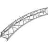 TAF Truss Aluminium | HT43-C1 | FT Truss